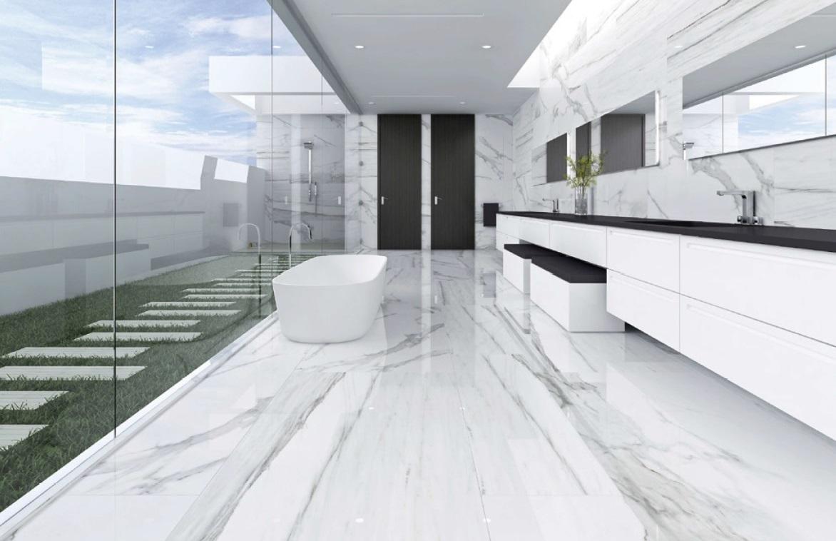 Large format porcelain tile manufacturers