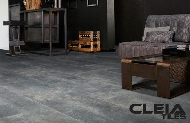 60x120 cm InkjetGlazed Porcelain Floor Tiles