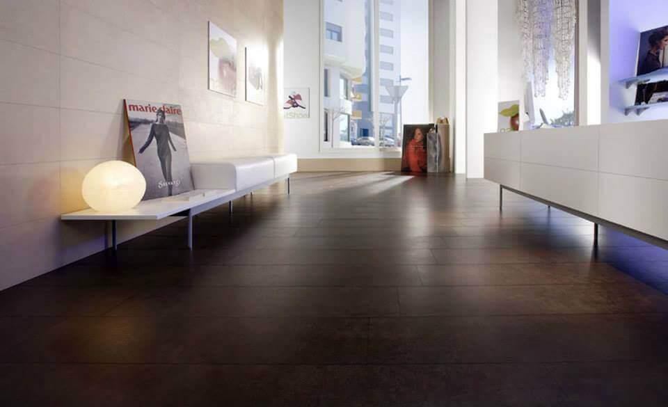 Digitally Printed Beautiful Floor Tiles 1200x1200 Mm